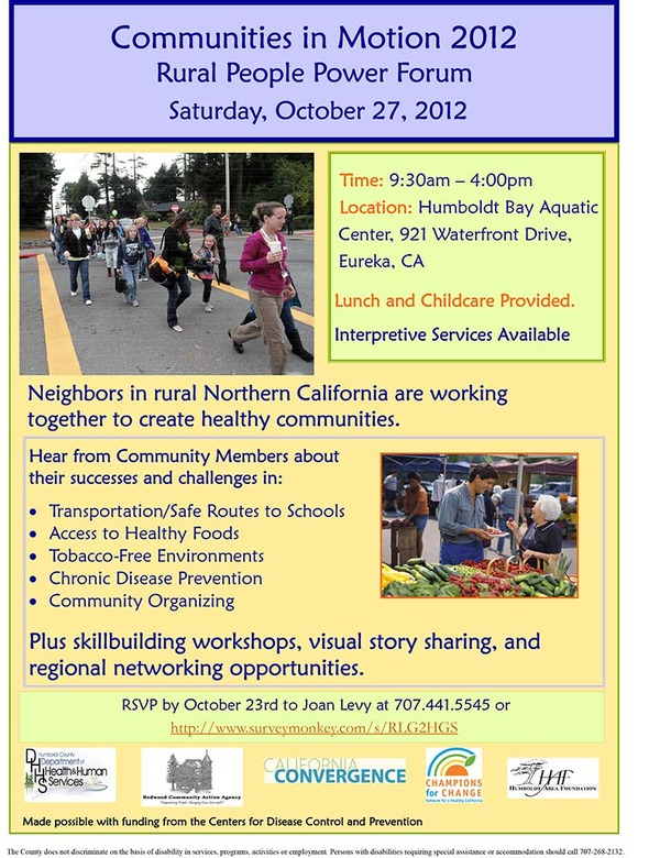 Communities-in-Motion-2012 2