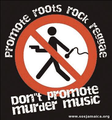 murder-music