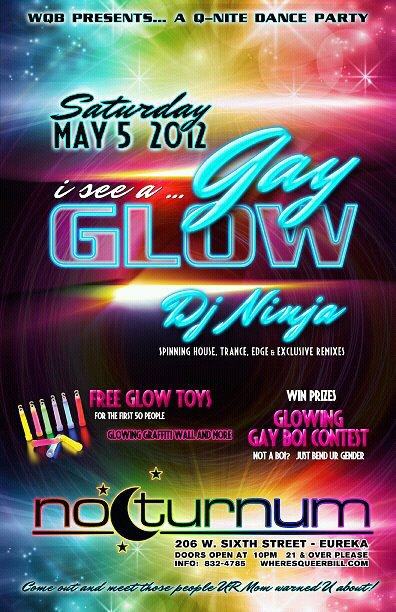gayglowdanceparty