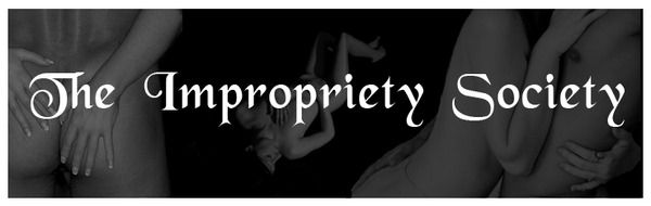 impropriety society